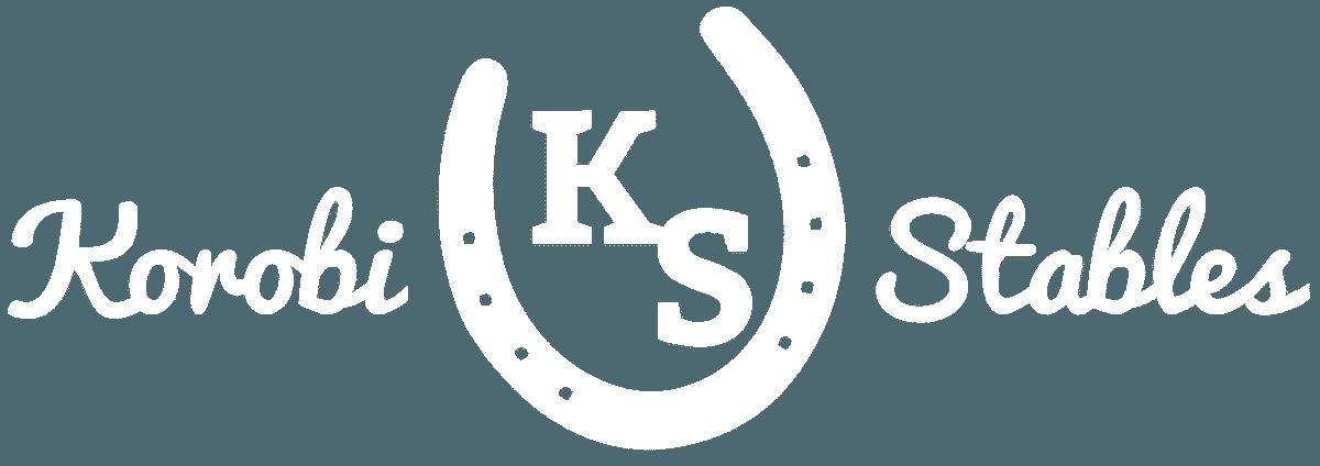 Korobi Stables Logo